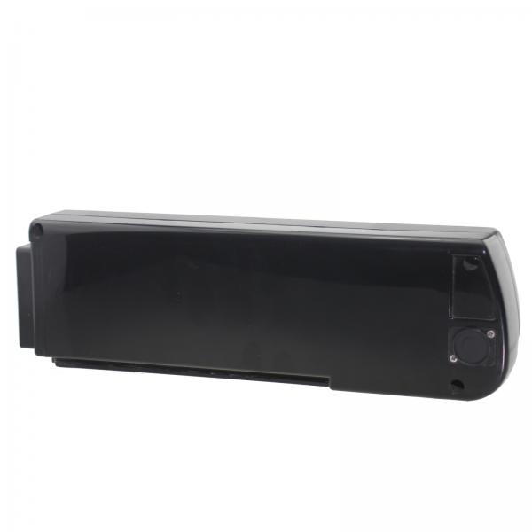 Akkureparatur - Zellentausch kompatibel für Ezee E-Bike 37,0V von 17,3Ah / 638Wh bis 20,7Ah / 766Wh
