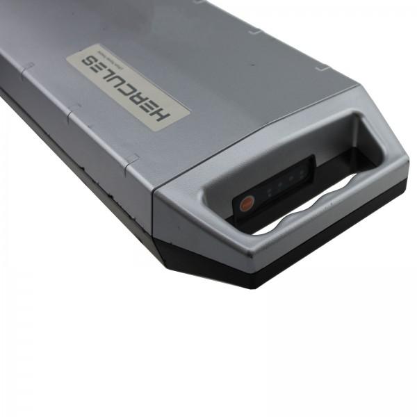 Akkureparatur - Zellentausch kompatibel für Hercules (BP-L2410SH1) Ebike Akku 26,6V von 13,0Ah/346Wh bis 17,25Ah/459Wh