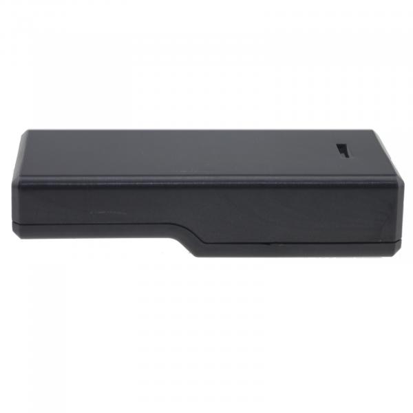 Akkureparatur - Zellentausch kompatibel für Hoover Staubsauger Akku 22,2V / 3450mAh Zellentausch