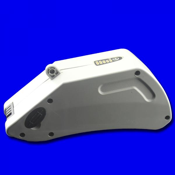 Akkureparatur - Zellentausch kompatibel für BMZ/Panther E-Bike 25,0V von 13,0Ah / 325Wh bis 17,3Ah / 431Wh