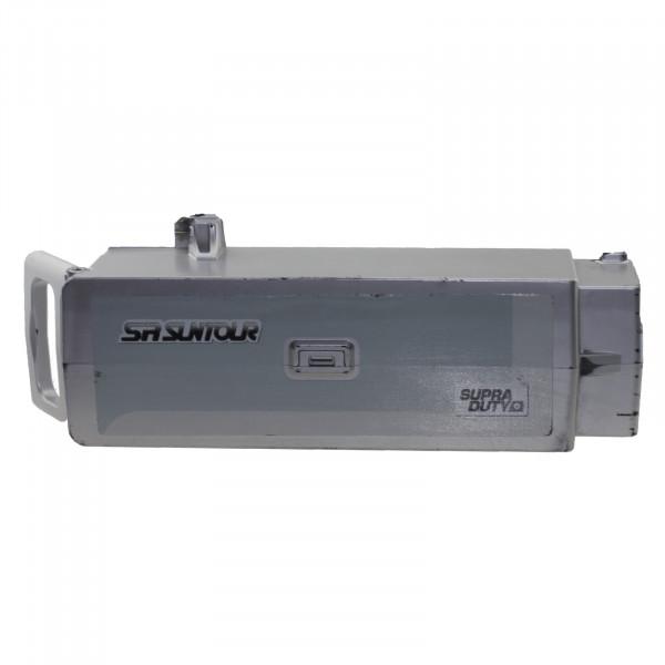 Akkureparatur - Zellentausch kompatibel für Sr Suntour E-Bike 36,0V von 10,4Ah / 374Wh bis 13,8Ah / 497Wh