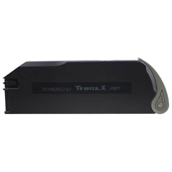 TranzX E-Bike - Ersatzakku BL-05 36V mit 13Ah/468Wh (ABB056C001228)