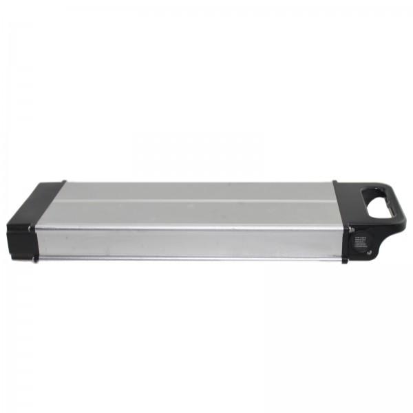 Akkureparatur - Zellentausch kompatibel für AE Energy /Advanced Electronics E-Bike Akku 36V von 15,6Ah/562Wh bis 20,7Ah/746Wh