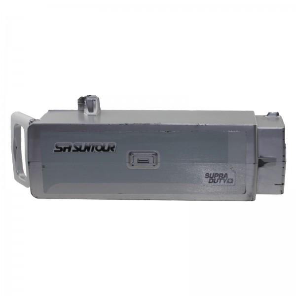 Akkureparatur - Zellentausch kompatibel für SR Suntour (EBBA-SY01MS) E-Bike Akku 26V von 15,6Ah/406Wh bis 20,7Ah/539Wh