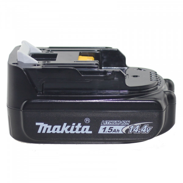 MAKITA 14.4V-1.5AH ORIGINAL AKKU