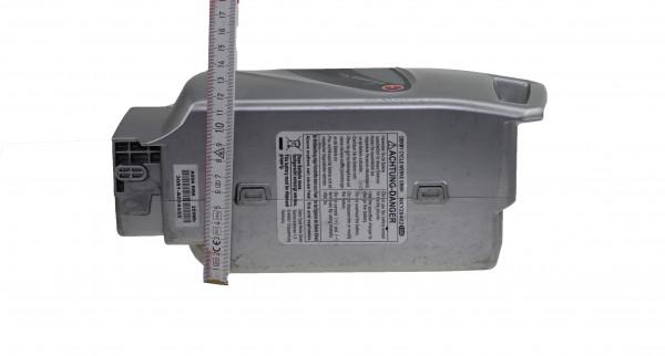Akkureparatur - Zellentausch kompatibel für Panasonic E-Bike Akku 36V von 13,0Ah/468Wh bis 20,7Ah/746Wh