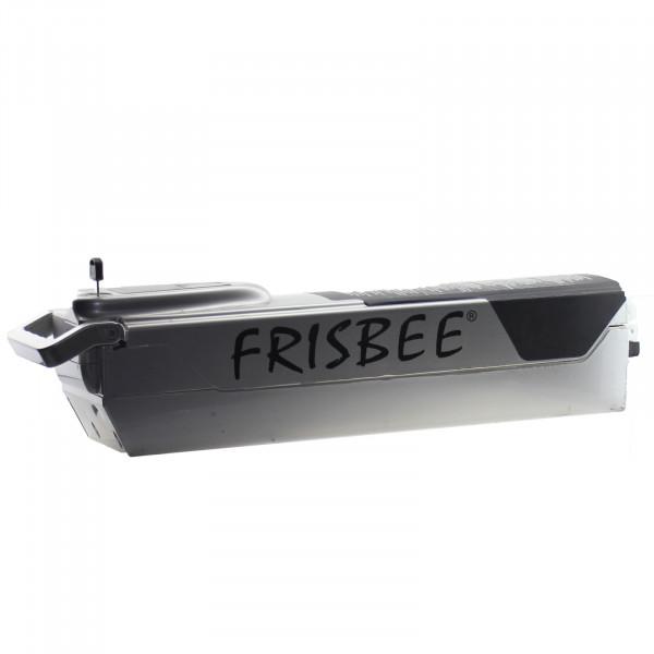 Akkureparatur - Zellentausch kompatibel für Frisbee E-Bike 36,0V von 20,0Ah / 719Wh bis 25,7Ah / 924Wh